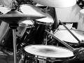 grooveart-scuola-di-musica-30