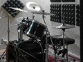 Groove Art